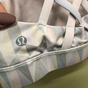 lululemon athletica Intimates & Sleepwear - 💥3/$60💥 Lululemon Bra